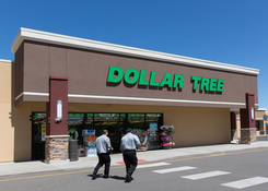 Store Space for Rent Next to Dollar Tree - Denver CO - Villa Monaco