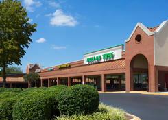 Retail Stores for Rent Franklin TN - Williamson Square