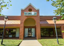 Store Space for Rent Franklin TN - Williamson Square