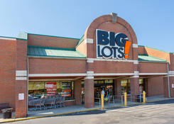 Small Space for Rent Close to Retail Store Franklin TN - Watson Glen Shopping Center – Williamson County