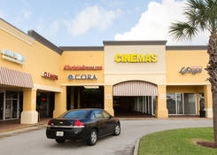 Shop Space for Rent Satellite Beach FL – Atlantic Plaza