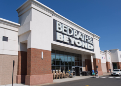 Retail Space for Lease Next to Bed Bath & Beyond - The Manchester Collection CT – Hartford County