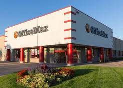 Office Retail Space Apple Valley MN - Southport Centre I to VI – Dakota County