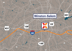 winston salem nc   available retail space amp restaurant