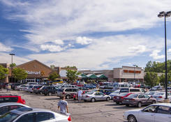 Commercial Spaces for Lease Pittsfield MA -Berkshire Crossing