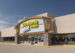 Space Commercial for Rent Sterling Heights MI - Delco Plaza – Macomb County