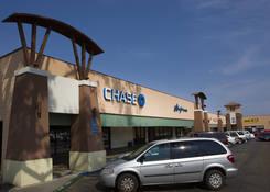 Storefronts for Rent Escondido CA – Felicita Plaza – San Diego County