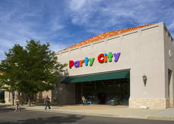Lease Retail Space Next to Party City Westminster City Center – Adams County Colorado