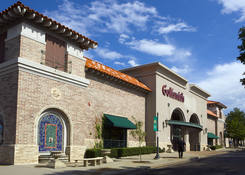 Restaurant Space for Rent - Westminster City Center – Adams County Colorado